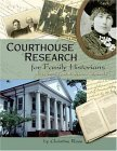 Courthouse-Research.jpg (7360 bytes)