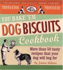 Dog-Biscuits-Cookbook.jpg (8814 bytes)