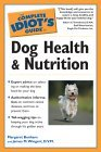 Dog-Health-Nutrition-IG.jpg (6408 bytes)