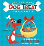 Dog-Treat-Cookbook.jpg (9930 bytes)