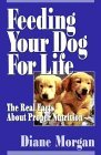 Feeding-Your-Dog-for-Life.jpg (6761 bytes)