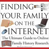 Finding-Family-Internet.jpg (11879 bytes)