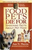 Food-Pets-Die-For.jpg (7899 bytes)