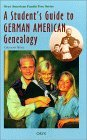 Guide-German-American-Genealogy.jpg (6501 bytes)