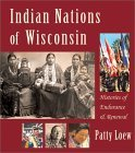 Indian-Nations-Wisconsin.jpg (8097 bytes)