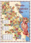 Maps-Milwaukee-Neighboods.jpg (7995 bytes)