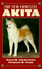 Click link to order New Complete Akita