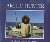 Clink link to order Arctic Hunter