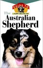 Click link to order The Australian Shepherd