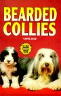 Click link to order Bearded Collies