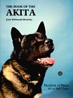 Click link to order Book of the Akita