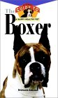 Click link to order Boxer Owner's Guide