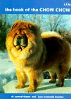 Click link to order Book of the Chow Chow