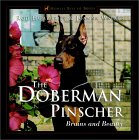 Click link to order The Doberman Pinscher