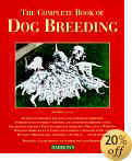 Clink link to order The Complete Book of Dog Breeding