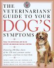 Click link to order Veterinarian's Guide