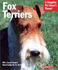 Click link to order Fox Terriers