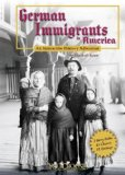German-Immigrants-America.jpg (7403 bytes)