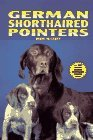 Click link to order German Shorthaired Pointers