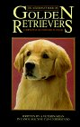 Click link to order Golden Retrievers