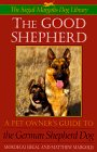Click link to order The Good Shepherd