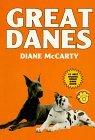 Click link to order Great Danes