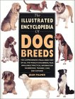 Click link to order Illustrated Encyclopedia of Dog Breeds