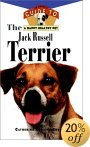 Click link to order Jack Russell Terrier: An Owner's Guide