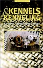 Click link to order Kennels and Kenneling