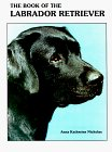 Click link to order The Book of the Labrador Retriever