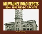 Milwaukee-Road-Depots.jpg (6573 bytes)