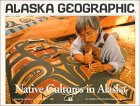 Click link to order Native Cultures in Alaska