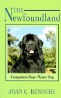 Click link to order The Newfoundland