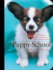 Click link to order Puppy School