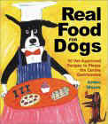 Click link to order Real Food Ffr Dogs