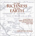 Richness-of-Earth.jpg (7253 bytes)