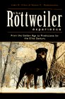 Click link to order The Rottweiler Experience