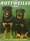 Click link to order The Rottweiler Today