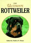 Click link to order The Ultimate Rottweiler