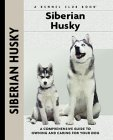 Click link to order Siberian Husky: A Comprehensive Guide