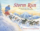 Click link to order Storm Run