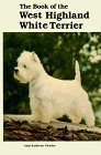 Click link to order Book of West Highland White Terrier