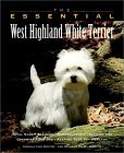 Click link to order The Essential West Highland White Terrier