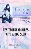 Ten-Thousands-Miles-Dog-Sled.jpg (6879 bytes)